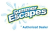 Summer Escapes