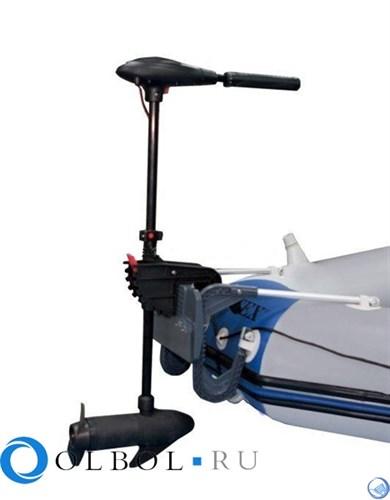 Крепление для двигателя (Транец) Intex 68624
