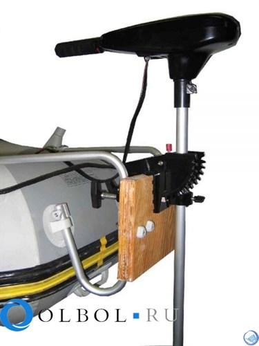 Крепление для двигателя (Транец деревянный) Bestway 62069