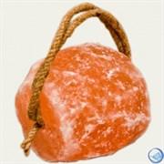 Солеблок (кормовой) Гималайский розовый