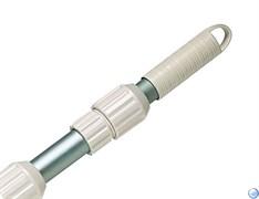 Телескопическая алюминиевая трубка Intex 58279 360 см)