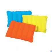 Надувная подушка BestWay 67485