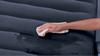 OLBOL.ru | Матрас надувной односпальный (без насоса) Интекс (Intex) 66767