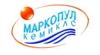 Маркопул