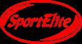 Силовая скамья со стойками Sport Elite