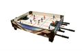 Игровой стол - хоккей
