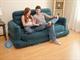Надувные диваны-трансформеры