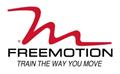 Профессиональные велотренажеры Freemotion