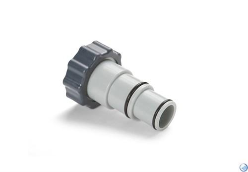 Адаптор (переходник) для шлангов 32 х 38 мм Intex 10849
