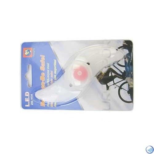 Фара для спиц велосипеда TX80604 - фото 14702