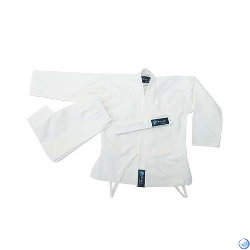 Кимоно дзюдо ES-0498
