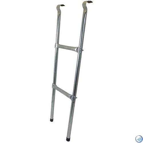 Лестница для батута 10-12 футов