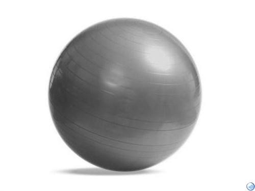 Мяч гимнастический  d-55см ВВ-001РК-22