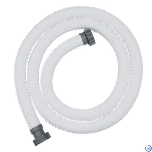 Шланг д/фильтр-насоса 3,8см  (длина 3 ме) Bestway 58368
