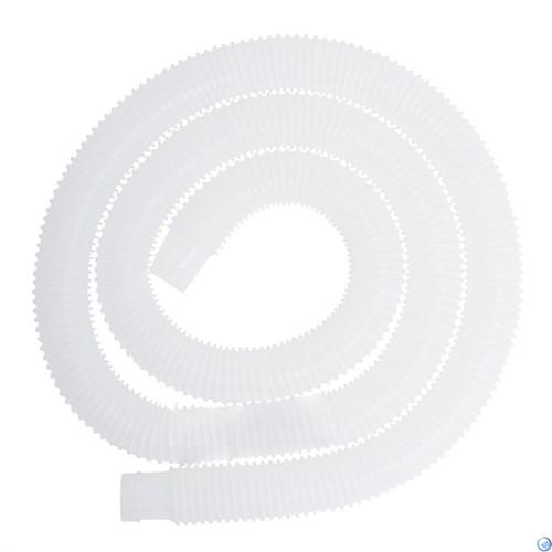 Шланг д/фильтр-насоса 3,2см  (длина 3 ме) Bestway 58369