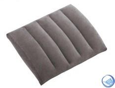 Подушка надувная Intex 68679