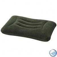 Подушка надувная Intex 68670