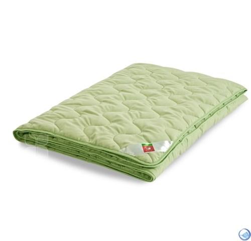 """Одеяло """"Тропикана"""" Легкое - Бамбуковое волокно"""