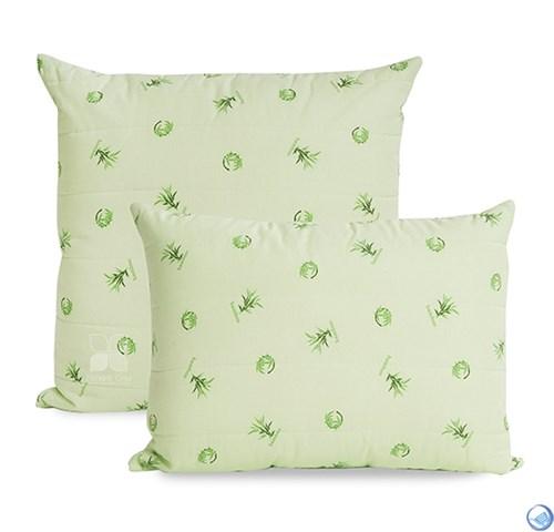 "Подушка ""Бамбук"" - Бамбуковое волокно"
