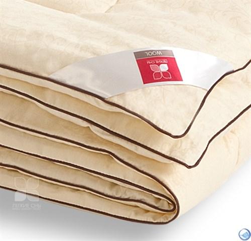 Одеяло Милана, легкое