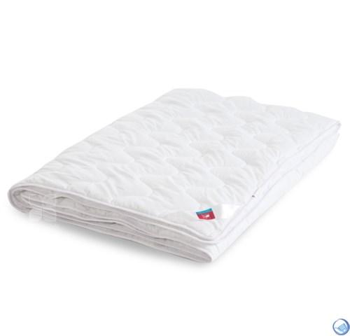 """Одеяло """"Перси"""" Легкое - Микроволокно """"Лебяжий пух"""""""