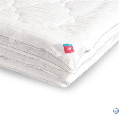 """Одеяло """"Элисон"""" Легкое - микроволокно """"Лебяжий пух"""""""
