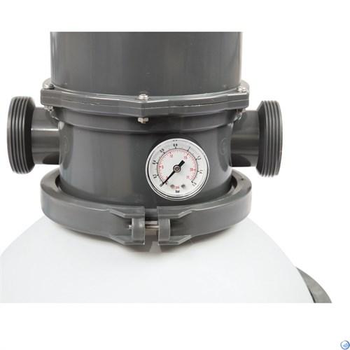 Песочный фильтр насос для бассейна (2000 л/ч) Bestway 58397 / 58515