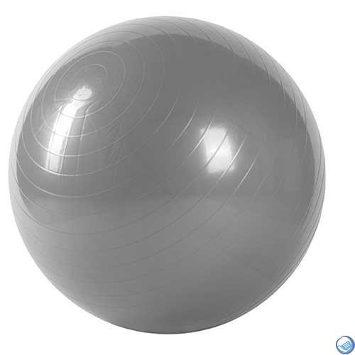 Мяч гимнастический ВВ-001РР-30 (75см)