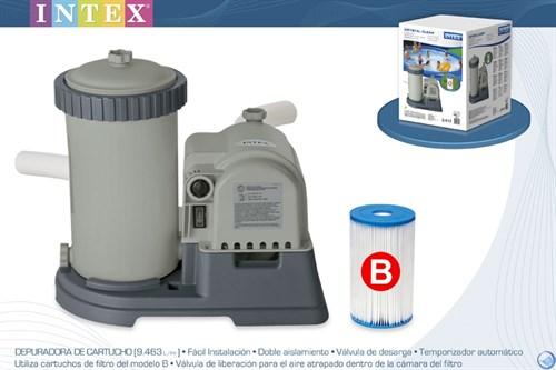 Intex 28634