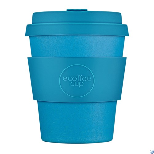 Кофейный эко-стакан 250 мл Торони