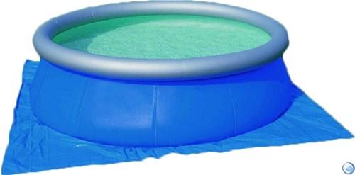 Подстилка для бассейнов 274х274см Intex 58000