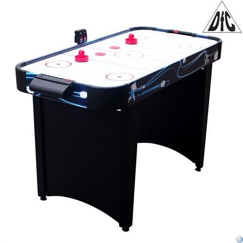 Игровой стол DFC ANAHEIM аэрохоккей ES-AT-4880