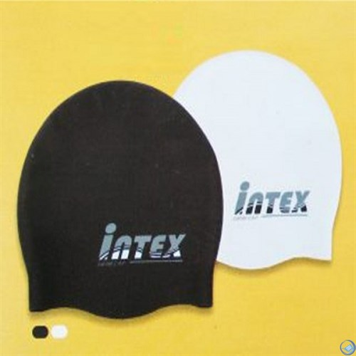 INTEX 58680