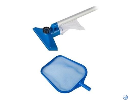 Набор для очистки бассейна Intex 28002