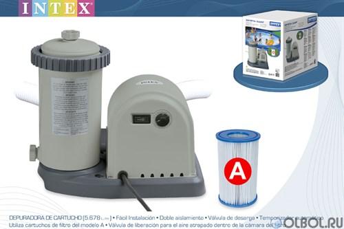 Intex 28636