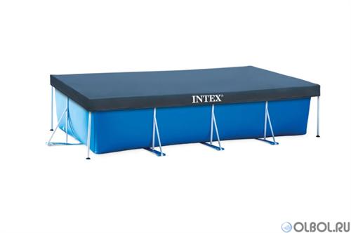 Intex 28039