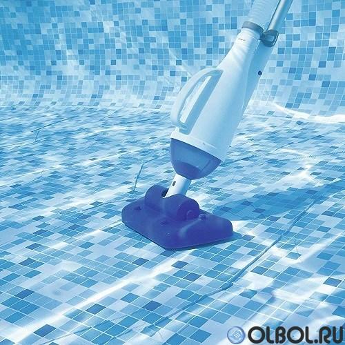 Ручной пылесос для бассейна Bestway 58212 - фото 66818