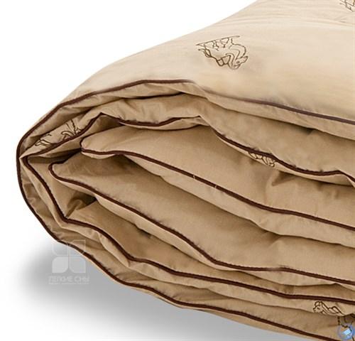 """Одеяло """"Верби"""""""