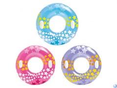 Надувной круг Intex 59256 (91 см)