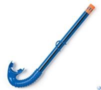 Трубка для плавания детская Intex 55921