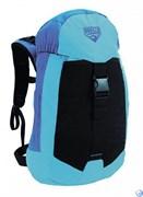 Рюкзак BestWay 68019 30 л, 50х33х18см, синий