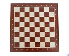 Доска шахматная Торнамент 6