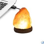 Лампа-USB 0,5кг