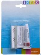Ремкомплект Intex с клеем Intex 59632