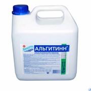 Альгитинн 3 л.(ср-во для уничтожения водорослей)