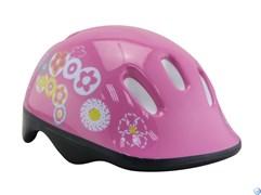 Шлем защитный Action PWH-50