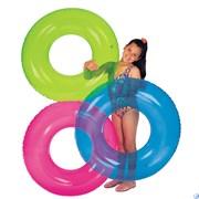 Надувной круг (76см) от 8 лет Intex 59260