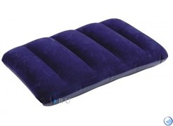 Подушка надувная Intex 68672 (43х28х9 см)