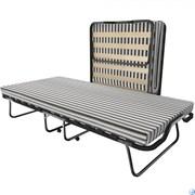 Раскладная кровать Leset 215 (200х90х38)