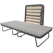 Раскладная кровать Leset 218 (200х90х340)